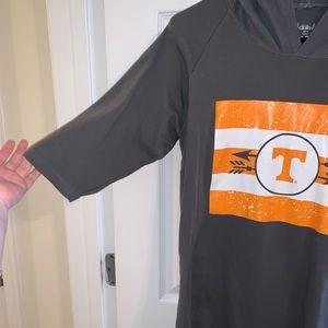 Tops - Tennessee Hoodie